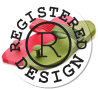 Registered Design
